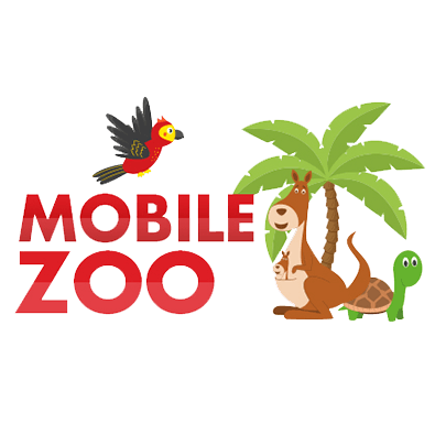 mobile-zoo-icon.png